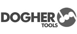 logo-dogher