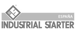 logo-industrial-starter