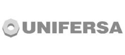 logo-unifersa