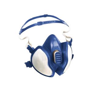 psi-seguridad-higiene-3